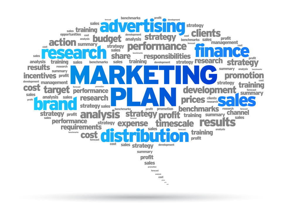 Search Marketing is exactly Marketing