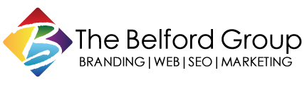 The Belford Group